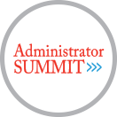 SDE-circle-Administrator-Summit-new