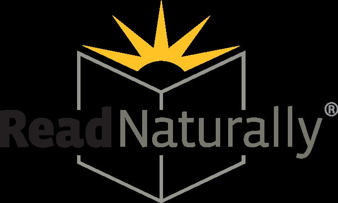 ReadNaturallylogo