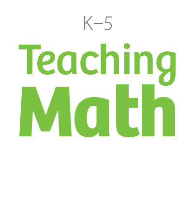 SDE-logo-Teaching-Math-NEW