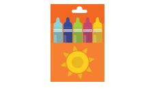 Sample-K-18-homepage-crayons