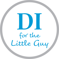 SDE-circle-DI-for-the-Little-Guy