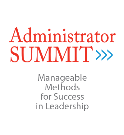 SDE-logo-Administrator-Summit-NEW