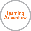 SDE-circle-Learning-Adventure
