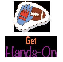 GuidedMathGamePlan-HandsOn