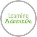 Circle_LearningAdventure