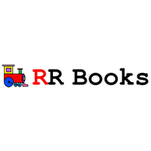 RRBooks