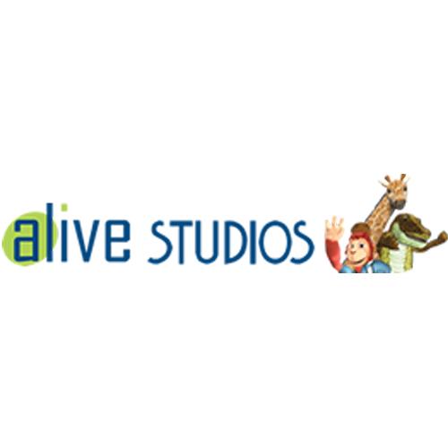 AliveStudios