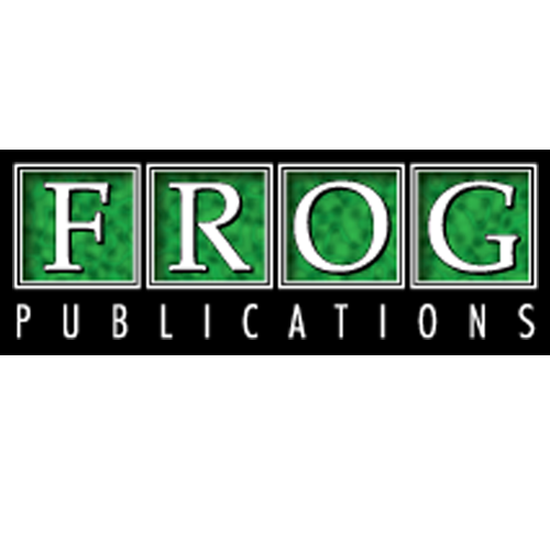 FrogPublications