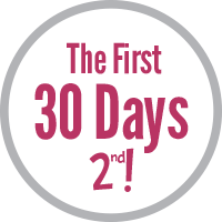 SDE-circle-The-First-30-Days-IT2nd-2