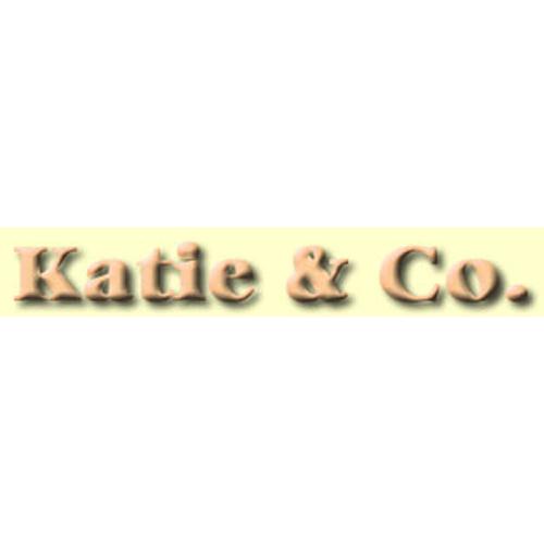 KatieAndCo