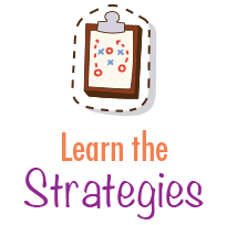GuidedMathGamePlan-Learn