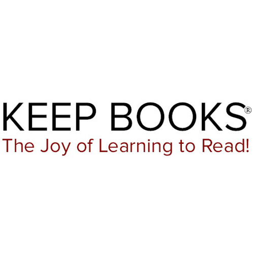 KeepBooks
