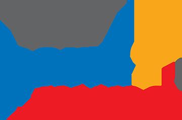 ETA_hand2mind_4c_Stack