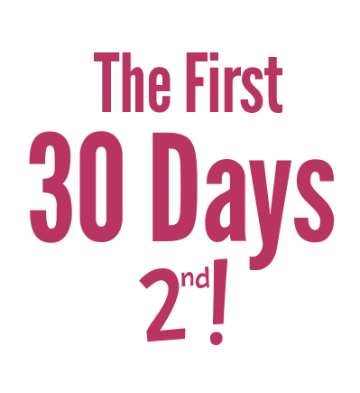 SDE-logo-The-First-30-Days-IT2nd-NEW