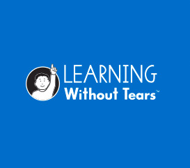 LearningWithoutTears