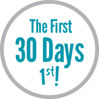 SDE-circle-The-First-30-Days-IT1st-2