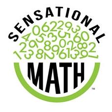 Sensational Math