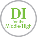 Circle_DIforMiddle-High