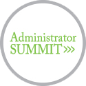 Circle_AdministratorSummit