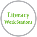 Circle_Literacy_WorkStations