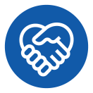 SDE-benefit-icon-category-inspiration