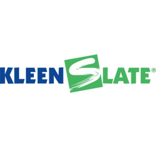 KleenSlate