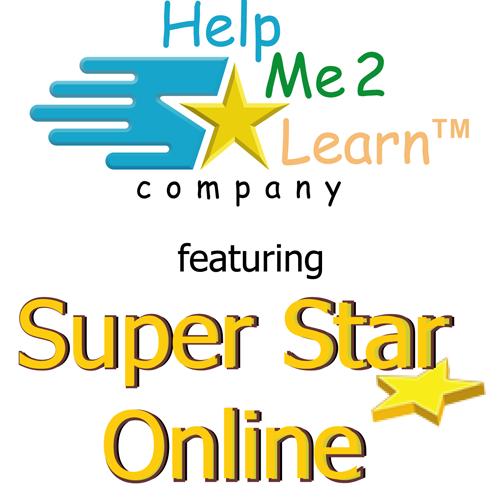 Help Me 2 Learn Company