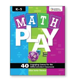 Kristin-Hilty-Guided-Math-book