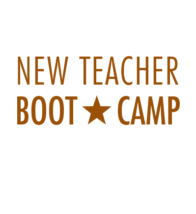 SDE-logo-New-Teacher-Boot-Camp-NEW