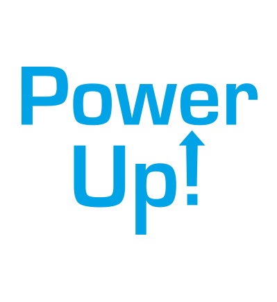 SDE-logo-Power-Up-NEW