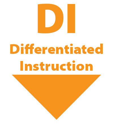 SDE-logo-DI-NEW