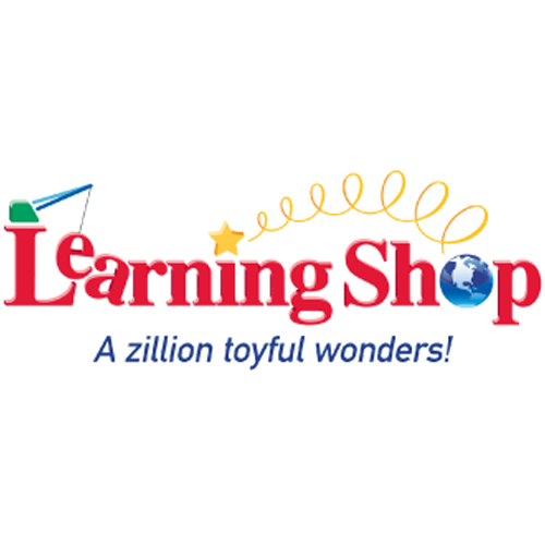 LearningShop