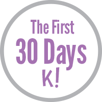 SDE-circle-The-First-30-Days-ITK-2