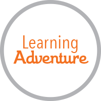 SDE-circle-Learning-Adventure-2