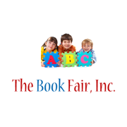 Book Fair, The