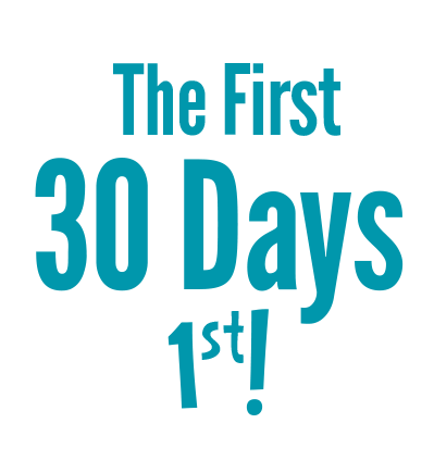 SDE-logo-The-First-30-Days-IT1st-NEW