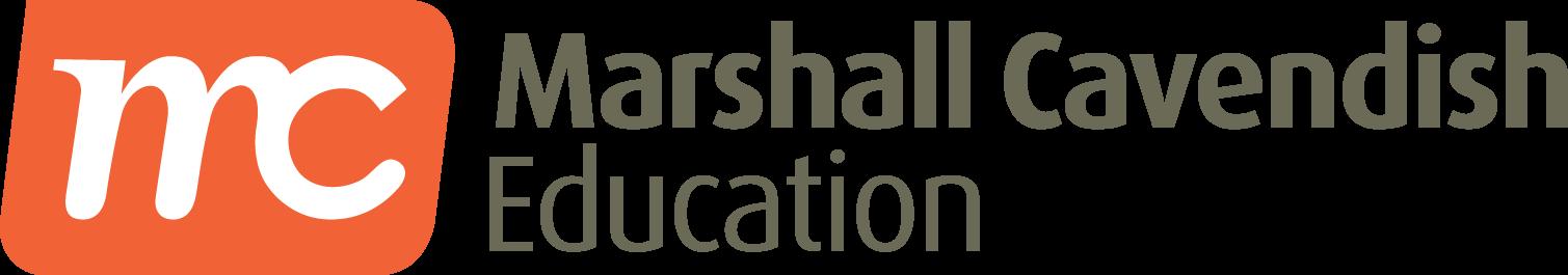 MarshallCavendishEducation