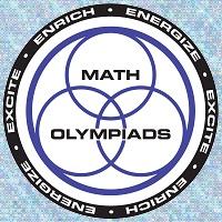 MathOlympiads