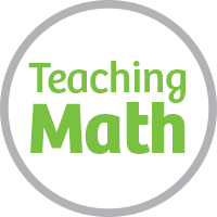SDE-circle-Teaching-Math-2