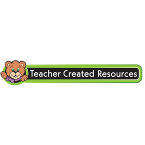 TeacherCreatedResources