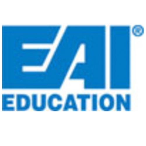 EAIeducation