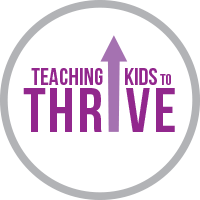 SDE-circle-Teaching-Kids-to-Thrive
