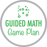 SDE-circle-Guided-Math-Game-Plan
