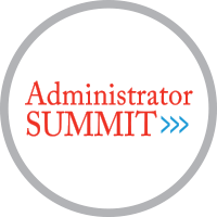 SDE-circle-Admin-Summit