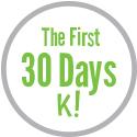 Circle_First30-K