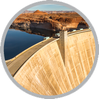 Hoover-Dam-circle