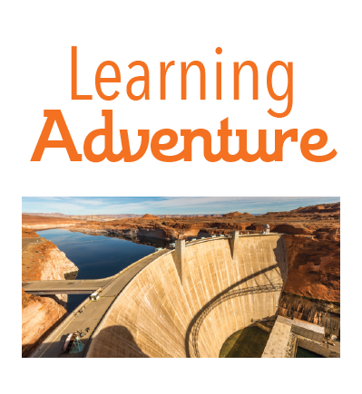 SDE-logo-Learning-Adventure-NEW