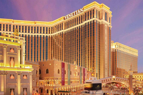 Venetian-Vegas-2