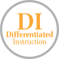 SDE-circle-Differentiated-Instruction-2