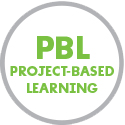 Circle_Project-BasedLearning